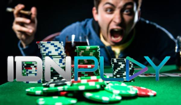 Agen IDN Poker Terbaik Dan Terpercaya 2020 Cara Mencarinya