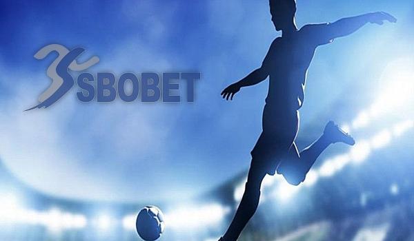 Judi Bola Sbobet Tidak Sulit Mendapatkan Akun Bermain